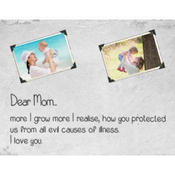 Mom & Me Care
