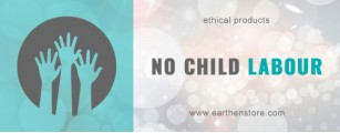 No Child Labour
