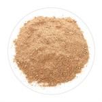 Amchoor Powder - 100 GMS