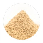 Amaranth / Rajgira Flour - 500 GMS