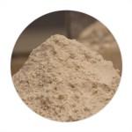 Barley Flour - 500 GMS