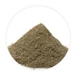 Black Pepper Powder  - 100 GMS