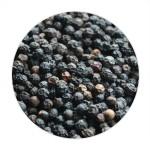 Black Pepper - 100 GMS
