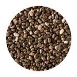 Chia Seeds  - 175GMS