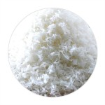 Dessicated Coconut  - 250GMS