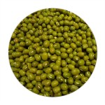 Moong Whole - 1 KG