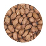 Peanuts  - 500 GMS