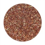 Red Rice  - 1KG