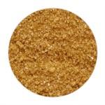 Brown Sugar - 1 KG
