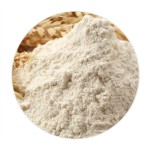 Wheat Flour / Maida  - 500 GMS