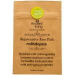 Rejuvenative Face Pack - 40 GMS