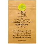 Revitalizing Face Scrub - 40 GMS