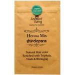 Henna Mix - 100 GMS