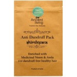 Anti Dandruff Pack - 100 GMS