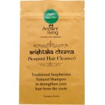 Soapnut Hair Cleanser - 100 GMS