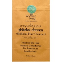 Ancient Living Shikakai Hair Cleanser - 100 GMS
