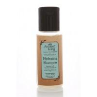 Ancient Living Hydrating Shampoo