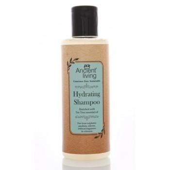 Ancient Living Hydrating Shampoo - 200 ML