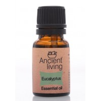 Ancient Living Eucalyptus Essential Oil - 10 ML
