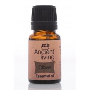 Ancient Living Clove Essential Oil - 10 ML