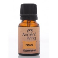 Ancient Living Neroli Essential Oil - 10 ML