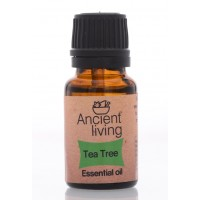 Ancient Living Tea Tree Essential Oil - 10 ML