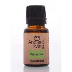 Ancient Living Palmarosa Essential Oil - 10 ML