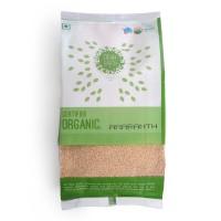 Dear Earth Organic Amaranth/Rajgira Whole - 500 GMS