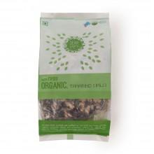 Dear Earth Organic Tamarind/Imli - 500 GMS