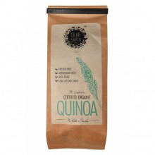 Dear Earth Organic Quinoa - 500 GMS