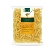 Down to Earth Organic Penne Pasta