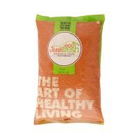 Ecofresh Organic Food Bicolony Jowar/Soreghum - 1 KG