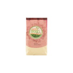 Ecofresh Organic Food Chana Besan - 500 GMS