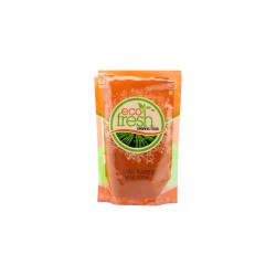 Ecofresh Organic Food Chilli Powder - 100 GMS