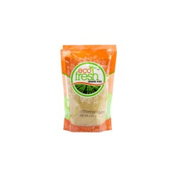 Ecofresh Organic Food Coriander Powder - 100 GMS