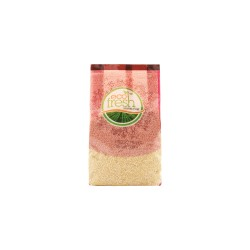 Ecofresh Organic Food Proso Millet - 500 GMS