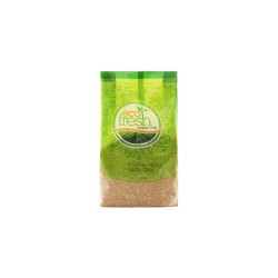 Ecofresh Organic Food Foxtail Millet - 500 GMS