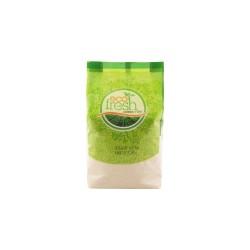 Ecofresh Organic Food Soreghum/Jowar Bicolony Flour - 500 GMS