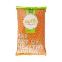 Ecofresh Organic Food Pearl Millet/Bajra - 1 KG