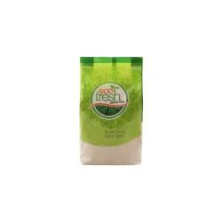 Ecofresh Organic Food Pearl Millet/Bajra Flour - 500 GMS