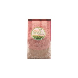 Ecofresh Organic Food Brown Sugar - 500 GMS