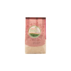 Ecofresh Organic Food White Sugar - 500 GMS