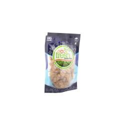 Ecofresh Organic Food Organic Kismis - 100 GMS