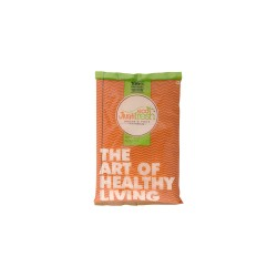 Ecofresh Organic Food Rock Salt - 500 GMS
