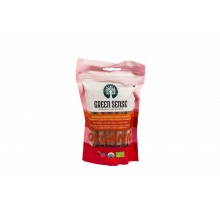 Green Sense Organic Cinnamon Bark/Dalchini - 100 GMS