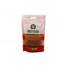 Green Sense Organic Nigella Seeds Whole/Kalonji - 100 GMS