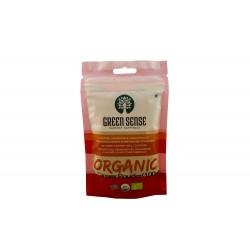 Green Sense Organic Ginger Powder/Adrak - 100 GMS