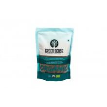 Green Sense Organic Brown Sugar - 500 GMS