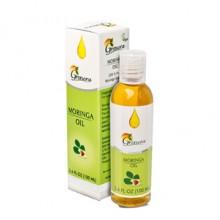 Grenera Organic Moringa Oil Bottle - 100 ML