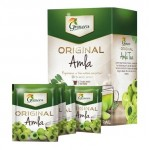 Amla Original Tea - 20 Bags